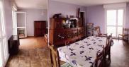 Appartement Le Havre • 95m² • 5 p.