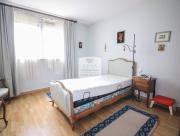 Appartement Armentieres • 102m² • 5 p.
