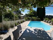 Maison Pierrevert • 200m² • 7 p.