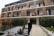 Appartement Limeil Brevannes • 43m² • 2 p.