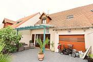 Maison Limay • 87m² • 4 p.
