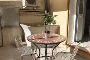 Appartement Toulon • 18 m² environ • 1 pièce