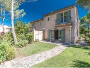 Maison Draguignan • 95m² • 4 p.