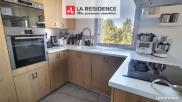 Appartement Trappes • 64m² • 3 p.
