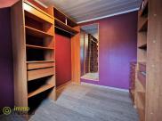 Maison Felleries • 115m² • 5 p.