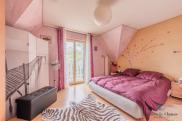 Maison Dietwiller • 110m² • 5 p.
