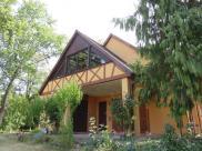 Villa Turckheim • 160 m² environ • 6 pièces