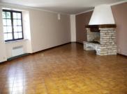 Maison Beaufort • 153m² • 5 p.
