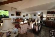 Maison Mandelieu la Napoule • 200m² • 5 p.