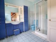 Maison Mirefleurs • 97m² • 4 p.