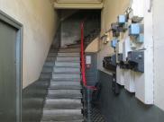 Appartement Beziers • 85 m² environ • 3 pièces