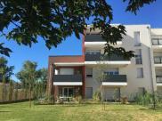 Appartement Toulouse • 60m² • 3 p.
