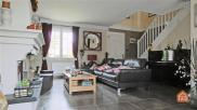 Maison Marolles en Brie • 139m² • 6 p.