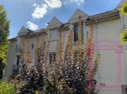 Appartement Draveil • 51m² • 2 p.