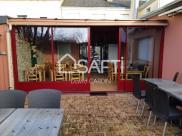 Local commercial Nantes • 180 m² environ • 5 pièces