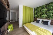 Appartement La Rochelle • 18m² • 1 p.