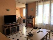Appartement Pont St Esprit • 72m² • 4 p.