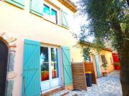 Maison St Paul • 300 m² environ • 12 pièces