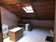 Maison Oradour sur Glane • 173m² • 6 p.