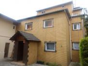 Appartement Sevran • 400 m² environ • 9 pièces
