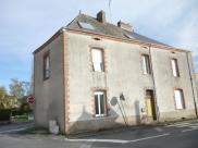 Maison Loire • 90 m² environ • 3 pièces