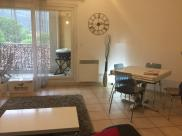 Appartement Sollies Pont • 62m² • 3 p.