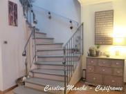 Maison Martigues • 94m² • 4 p.
