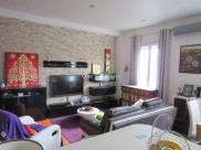 Maison Canet en Roussillon • 75m² • 4 p.