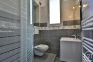Appartement Nice • 14m² • 1 p.