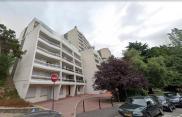 Parking Nogent sur Marne • 17m²