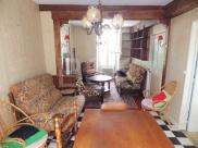 Maison Donnemarie Dontilly • 140m² • 4 p.