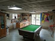Maison Vierzon • 132m² • 6 p.
