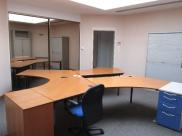 Commerce Bouxwiller • 27 m² environ
