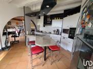 Maison Gardonne • 215m² • 7 p.