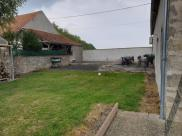 Maison St Genes du Retz • 125 m² environ • 5 pièces