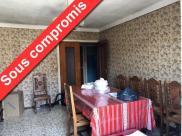 Maison Trouillas • 90m² • 4 p.