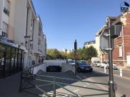 Local commercial Compiegne • 145m²