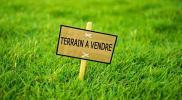 Terrain Angers