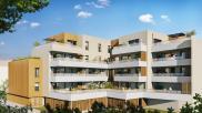 Appartement Cran Gevrier • 91m² • 4 p.