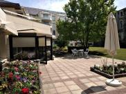 Appartement Angers • 47m² • 2 p.
