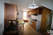 Maison Villefranche de Panat • 140m² • 5 p.