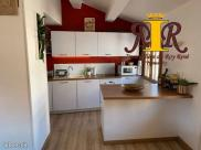 Appartement Aix en Provence • 94 m² environ • 3 pièces