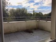 Appartement Launaguet • 63m² • 3 p.