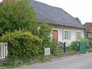 Maison Thann • 202 m² environ • 7 pièces