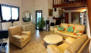 Villa Serignan • 180m² • 6 p.