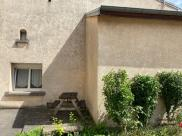 Maison Romont • 107m² • 5 p.