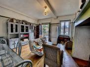 Maison Castelnau Magnoac • 90m² • 5 p.