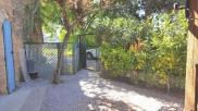Villa St Pons de Mauchiens • 90m² • 3 p.