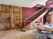 Maison Peronne • 290m² • 9 p.