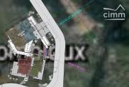 Chalet Combloux • 107m² • 5 p.